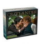 2020 Outlander Boxed Daily Calendar 17 150x150 - Outlander Sam Heughan Talks Scars Funny Cooking Aprons by LTLR
