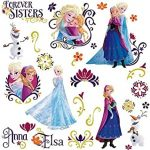 615lrqlb0L. AC UL320 ML3 150x150 - Frozen A Sister More Like Me Hardcover – October 1, 2013 by Disney Book Group (Author), Barbara Jean Hicks (Author), Disney Storybook Art Team (Illustrator), & 1 more