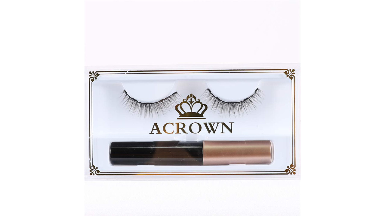 61jvTQnFN1L. SL1000  - ALICROWN HAIR Magnetic Eyeliner and Eyelash Kit