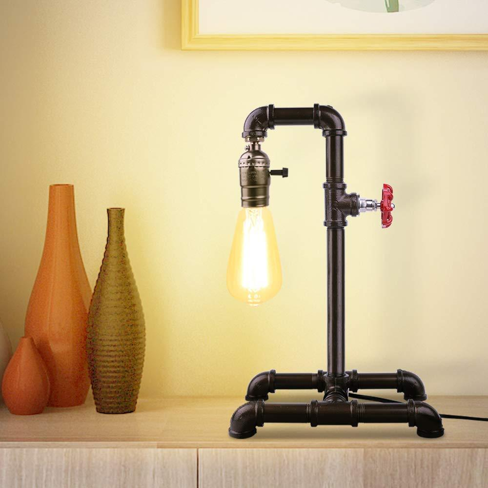61lxZQjhulL. AC SL1000 - Best Industrial Pipe Lamps 2020 [User Rated]