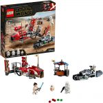 71F7i6pRq2BL. SL1000 150x150 - Star Wars The Vintage Collection The Rise of Skywalker Poe Dameron'S X-Wing Fighter Toy Vehicle, Toys for Kids Ages 4 & Up