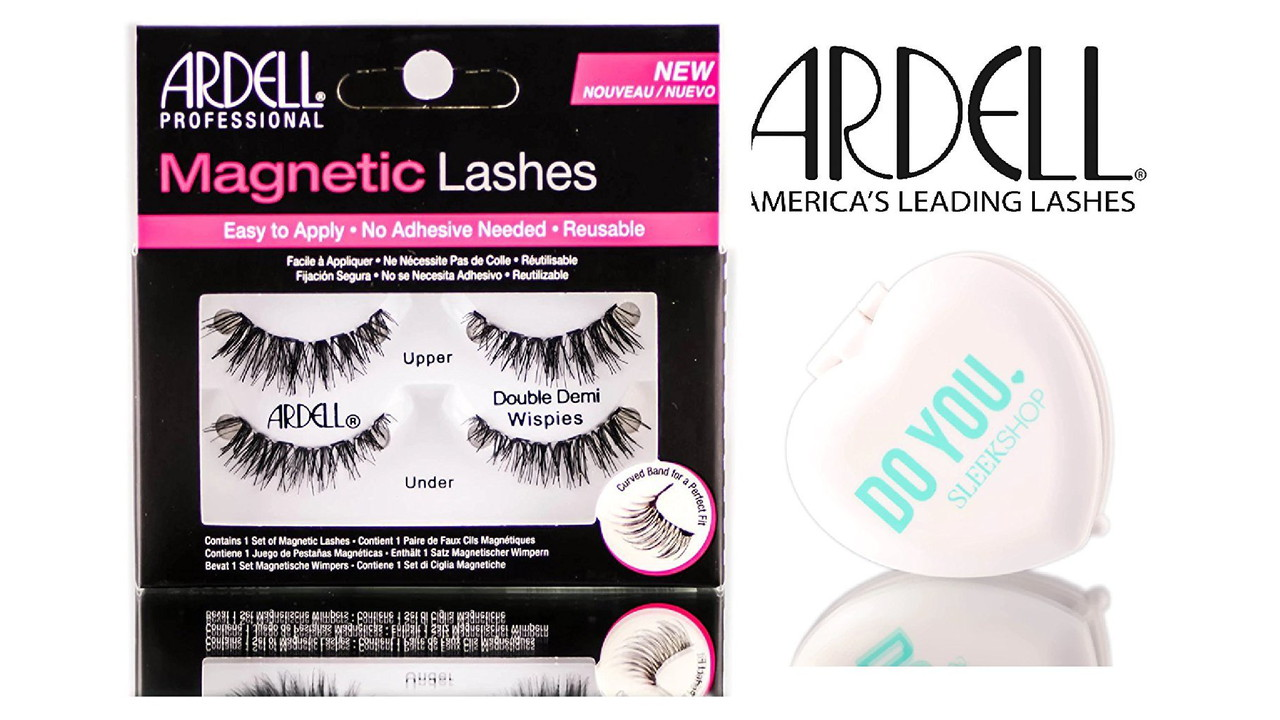71WD73hfcBL. SL1500  - Ardell Professional Magnetic Lashes
