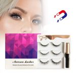 71iAIf5FNWL. SL1500  150x150 - Kiss Products Fake Eyelashes Kit