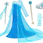 81BU5zGkFhL. AC UL320 ML3 150x150 - Frozen A Sister More Like Me Hardcover – October 1, 2013 by Disney Book Group (Author), Barbara Jean Hicks (Author), Disney Storybook Art Team (Illustrator), & 1 more
