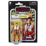 "81HO4IIlGHL. SL1500 150x150 - Star Wars The Vintage Collection The Rise of Skywalker Zorii Bliss Toy, 3.75"" Scale Action Figure, for Kids Ages 4 & Up"