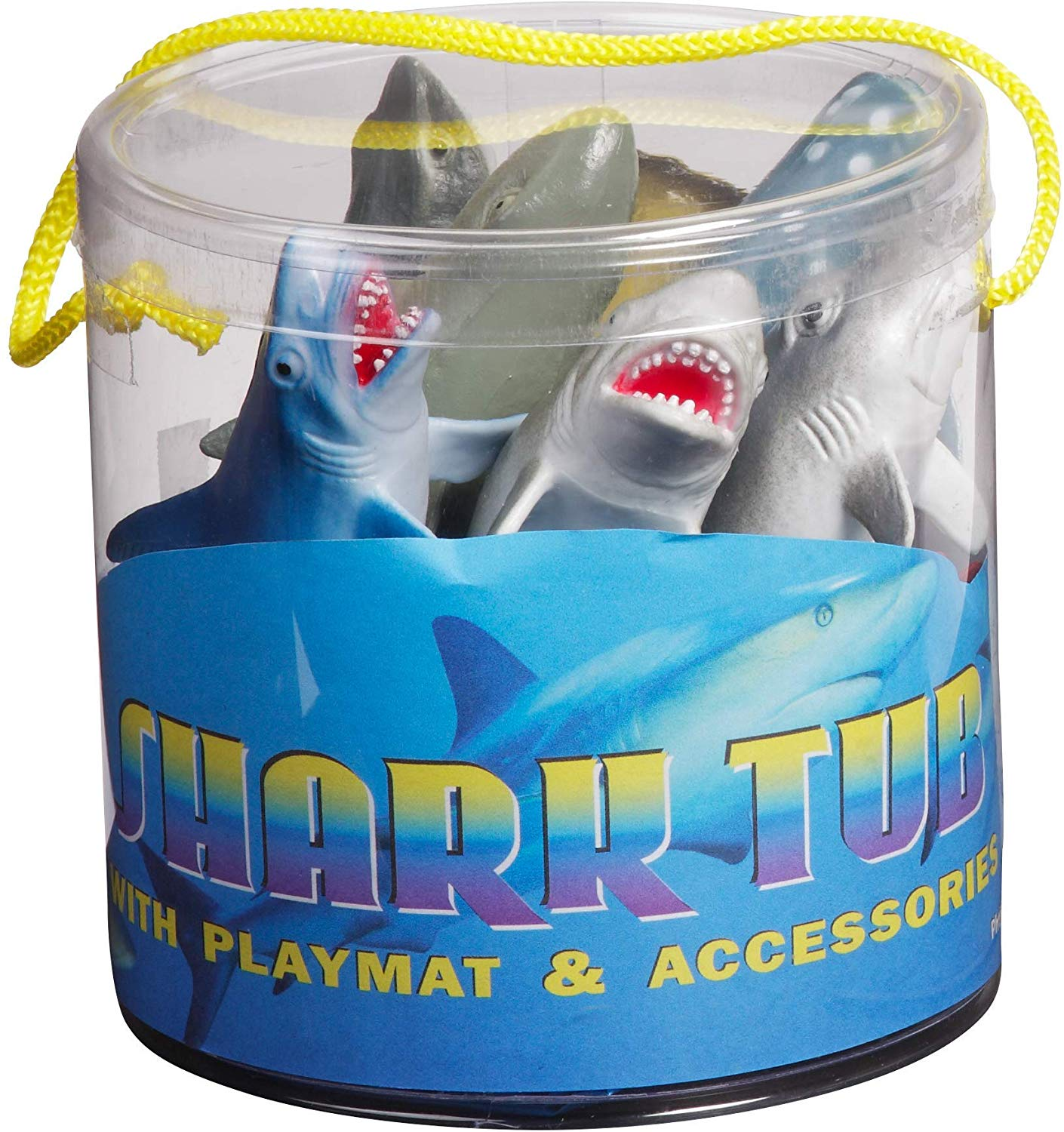 81XUlLzGNvL. AC SL1500 - Best Shark Gifts for Shark Lovers 2020 [User Rated]