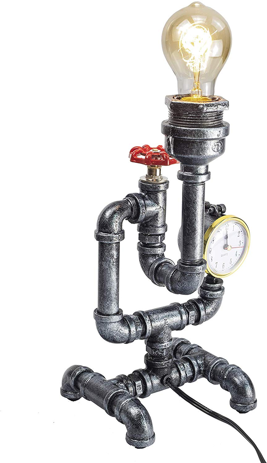 81cgS8KPIqL. AC SL1500 - Best Industrial Pipe Lamps 2020 [User Rated]