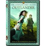 91ojjhty0XL. SY445  150x150 - The Making of Outlander: The Series: The Official Guide to Seasons Three & Four Hardcover