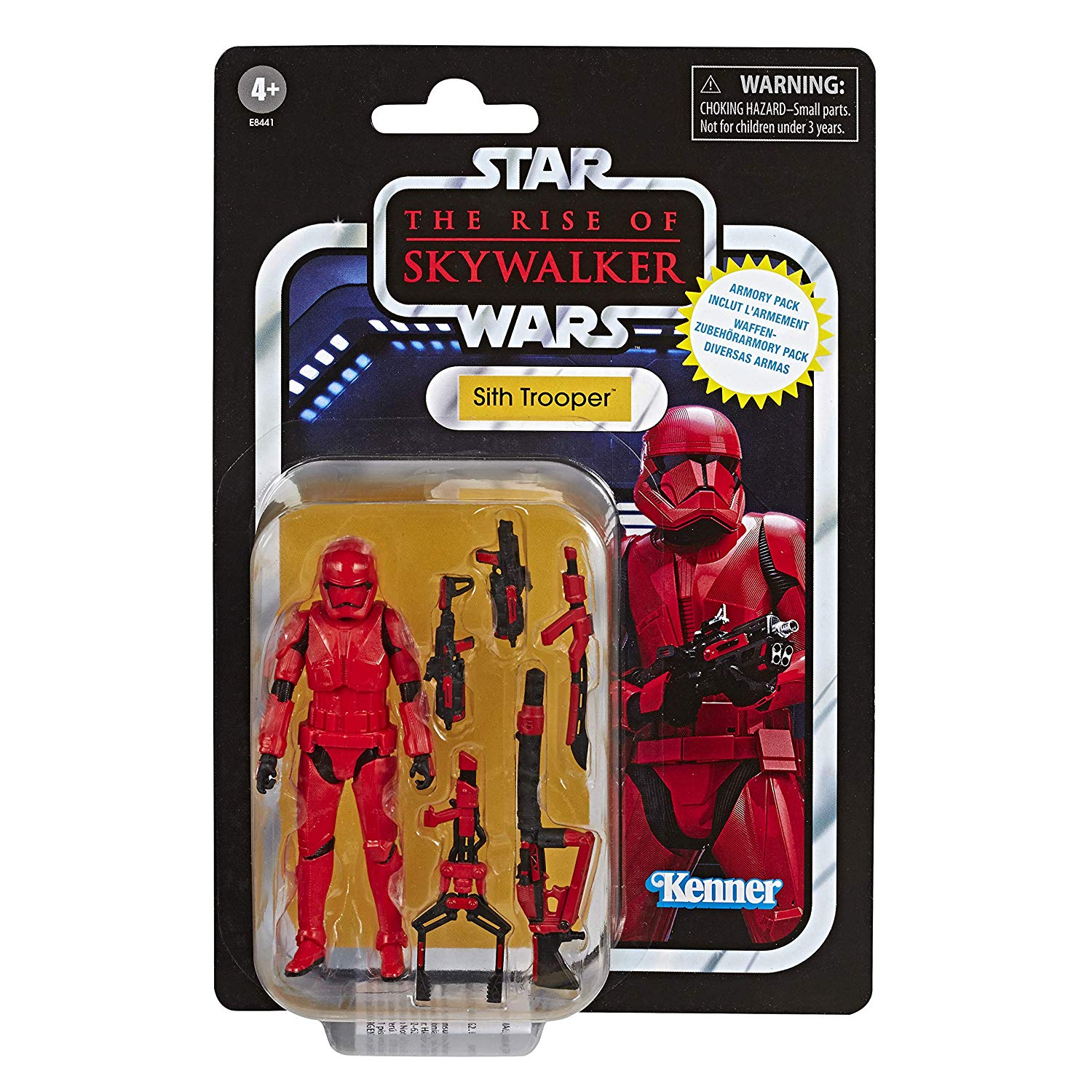 91uIGAUi2gL. SL1500 - Rise of Skywalker Gift ideas for Star Wars Lovers [User Rated]