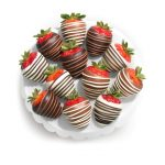 Chocolate Covered Strawberries 150x150 - Best Personalized Beer Mugs 2020